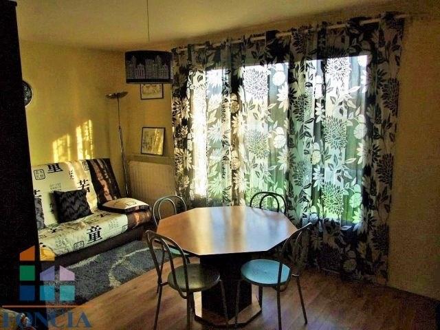 Sale apartment Bergerac 81000€ - Picture 2