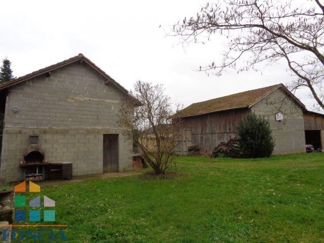 Vente maison / villa Lamonzie-saint-martin 166000€ - Photo 11