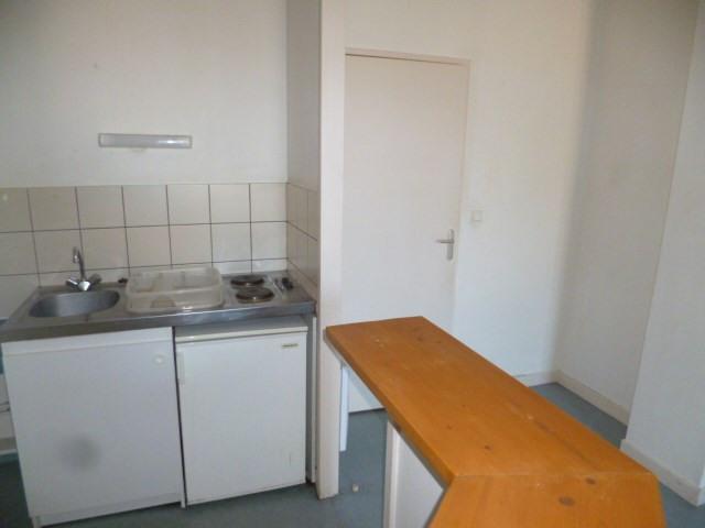 Location appartement Tarare 330€ CC - Photo 3