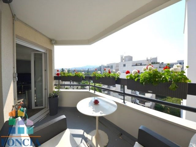 Sale apartment Suresnes 595000€ - Picture 5