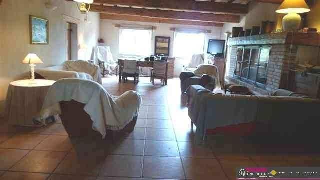 Deluxe sale house / villa Saint orens de gameville 15 mn 1199000€ - Picture 13