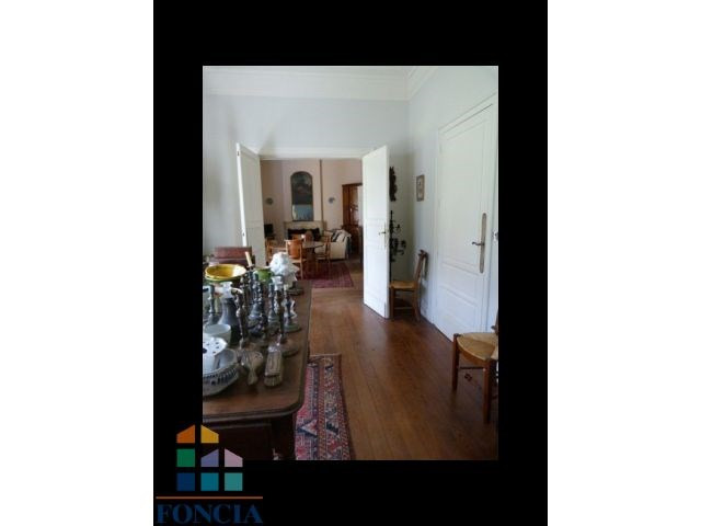 Vente maison / villa Bergerac 441000€ - Photo 5