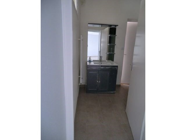 Rental apartment Chalon sur saone 544€ CC - Picture 3