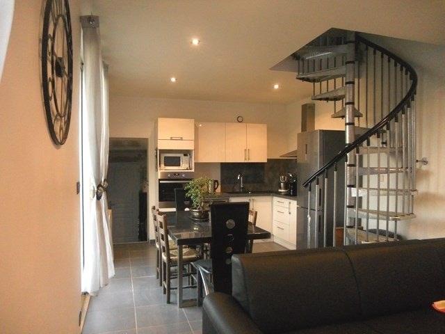 Vente maison / villa Caen 20 mns 119900€ - Photo 3