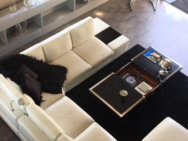 Vente maison / villa Seilh 649000€ - Photo 6