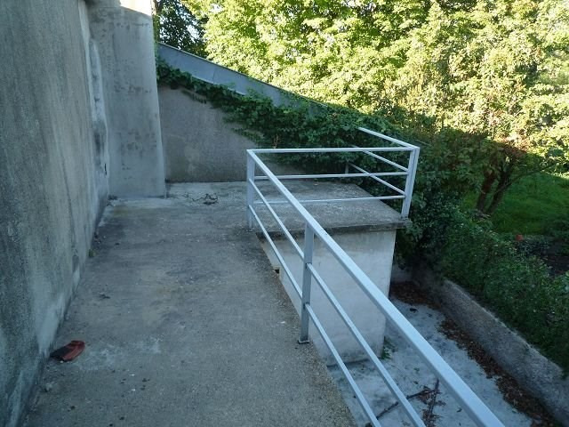 Location appartement St agreve 200€ CC - Photo 2