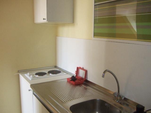 Location appartement Saint-omer 388€ CC - Photo 3