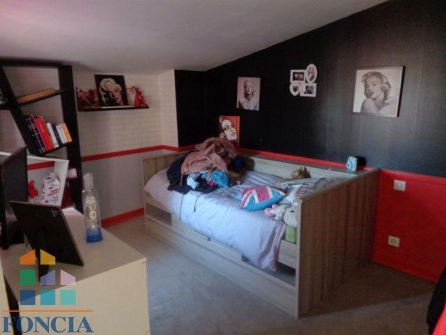 Venta  casa Bergerac 159000€ - Fotografía 10