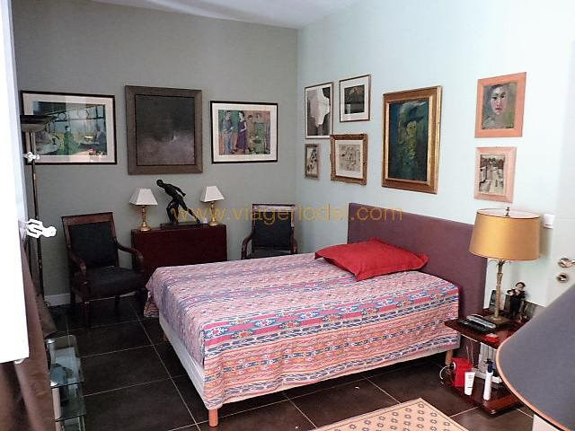 Life annuity apartment Toulon 125000€ - Picture 8