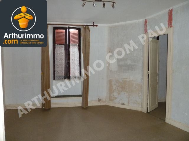 Investment property house / villa Pau 144 750€ - Picture 8