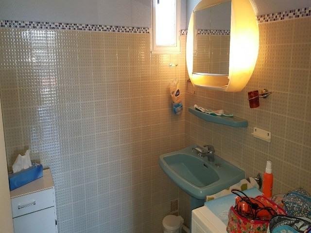 Location vacances appartement Collioure 443€ - Photo 8