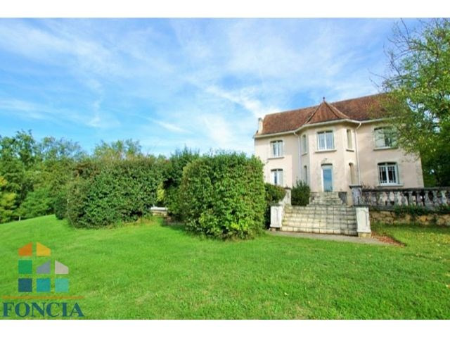 Sale house / villa Mouleydier 439 000€ - Picture 3