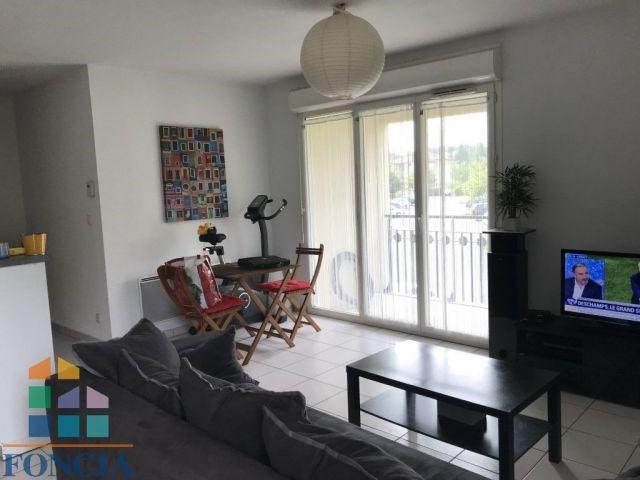 Produit d'investissement appartement Bergerac 66000€ - Photo 2