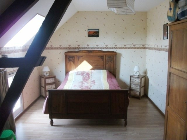 Vente maison / villa Falaise sud 10 mns 295000€ - Photo 5