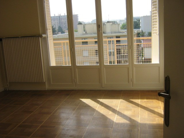 Location appartement Caluire 699€ CC - Photo 1