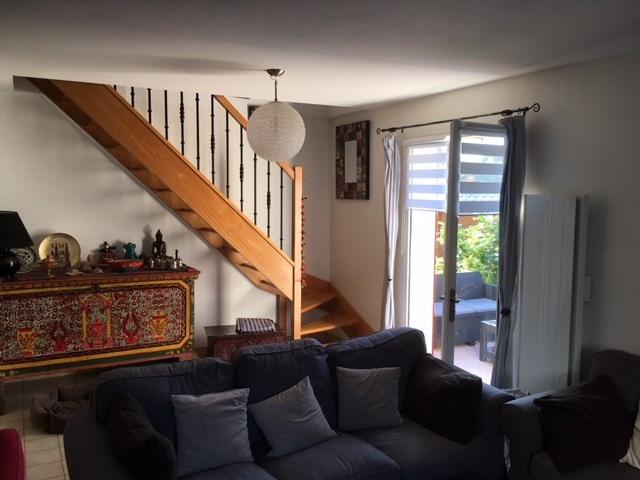 Vente maison / villa Nantes 398000€ - Photo 3