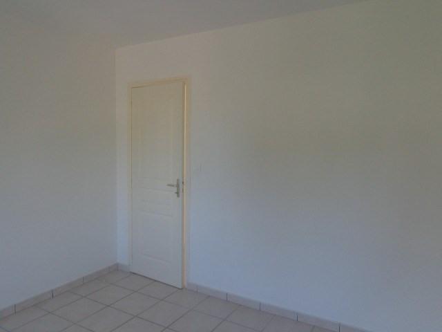 Location maison / villa Carentan 700€ CC - Photo 10
