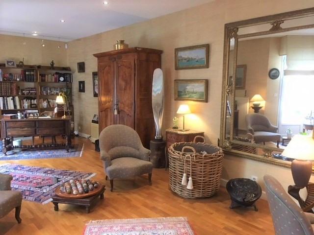 Verkauf von luxusobjekt haus Orleans 775000€ - Fotografie 11