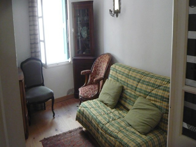Vacation rental apartment Collioure 400€ - Picture 6