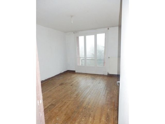 Sale apartment Chalon sur saone 39 800€ - Picture 4