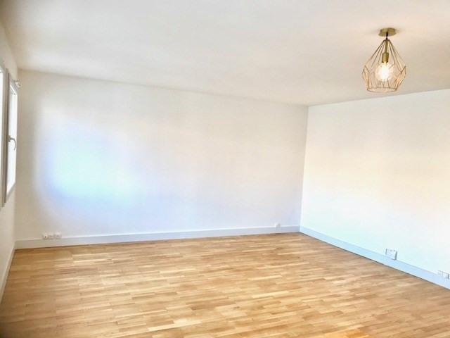 Vente appartement Lyon 6ème 395000€ - Photo 7