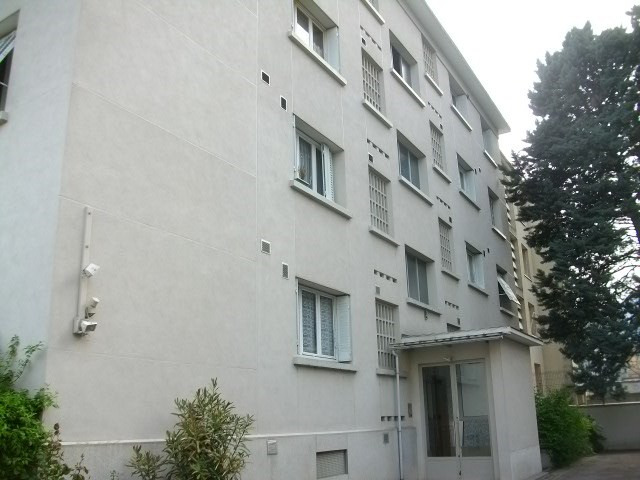 Location appartement Grenoble 715€ CC - Photo 7