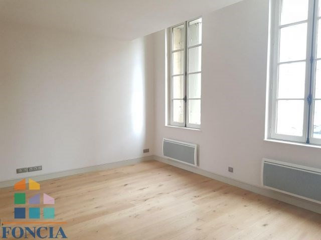 Location appartement Bergerac 530€ CC - Photo 1