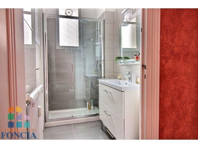 Vente appartement Lyon 6ème 380000€ - Photo 6