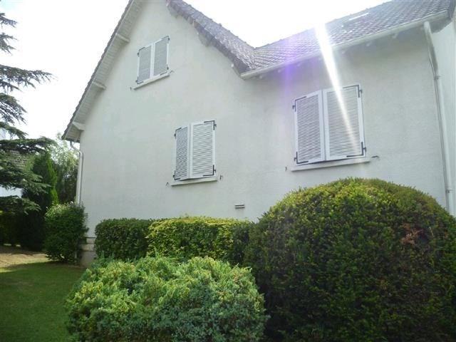 Vente maison / villa Villemoisson sur orge 385000€ - Photo 2