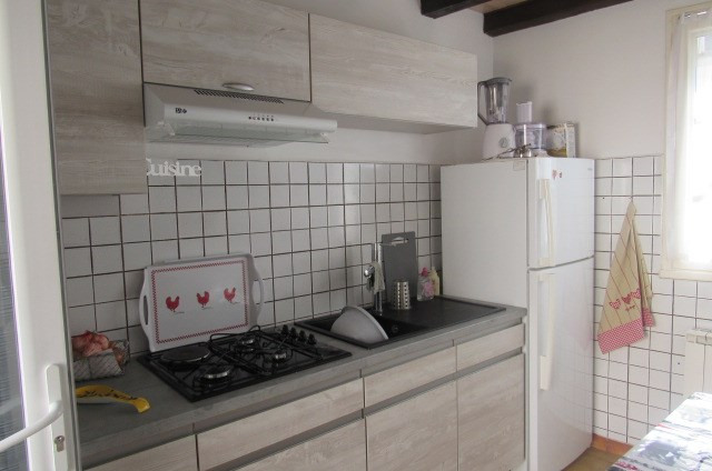Vente maison / villa Archingeay 148 500€ - Photo 4
