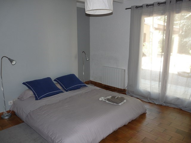 Revenda casa Veauche 365000€ - Fotografia 6