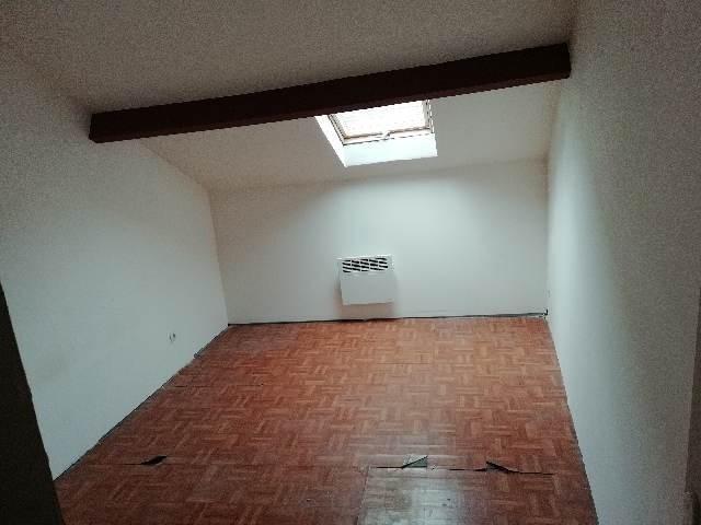 Vente maison / villa Harnes 91000€ - Photo 5