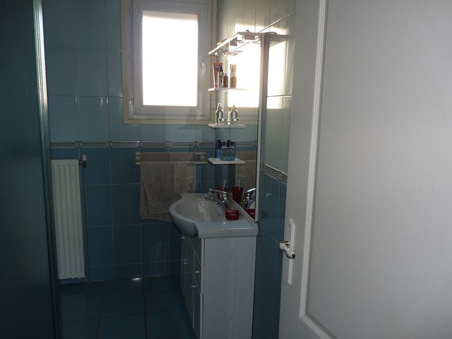 Venta  casa Montrond-les-bains 152000€ - Fotografía 5