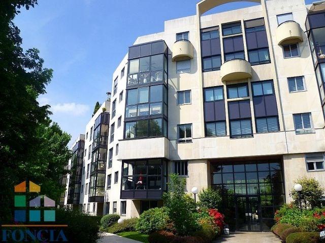 Location appartement Suresnes 1612€ CC - Photo 11