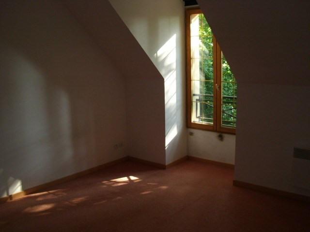 Rental house / villa Maurepas 1411€ CC - Picture 7