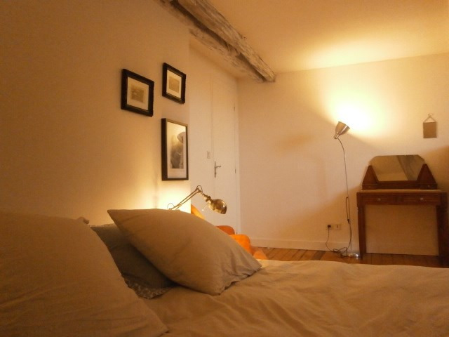 Rental apartment Fontainebleau 1 450€ CC - Picture 23
