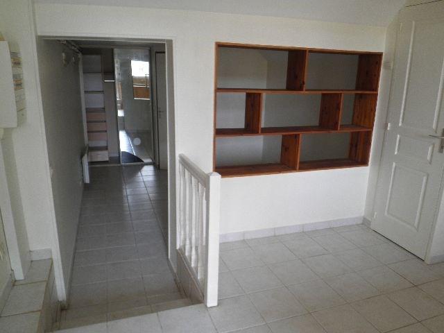 Location appartement La verpilliere 403€ CC - Photo 2