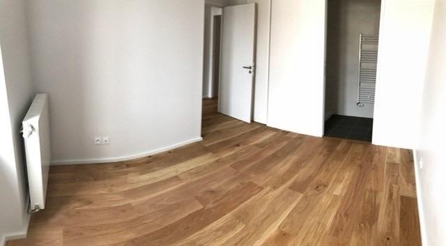 Vente appartement Toulouse 541000€ - Photo 4