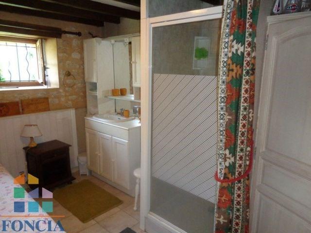 Venta  casa Gardonne 233000€ - Fotografía 12