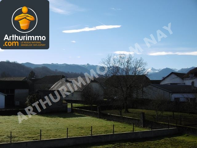 Sale house / villa Nay 198500€ - Picture 4