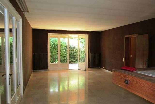 Sale house / villa Bout du pont de larn 165000€ - Picture 5
