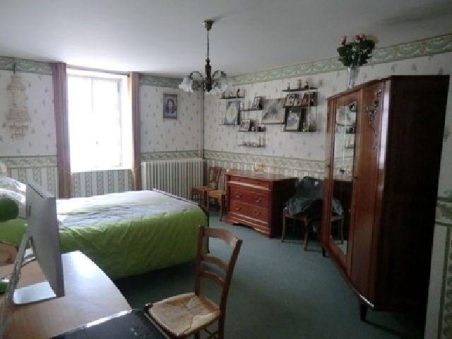 Sale house / villa Varennes le grand 253000€ - Picture 7