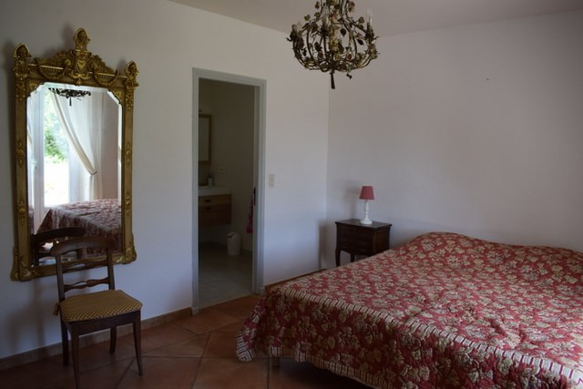 Престижная продажа дом Fayence 840000€ - Фото 24
