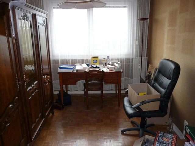 Sale apartment Villars 95000€ - Picture 6