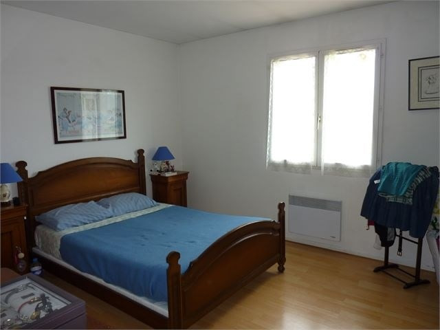 Rental house / villa Ecrouves 920€cc - Picture 6
