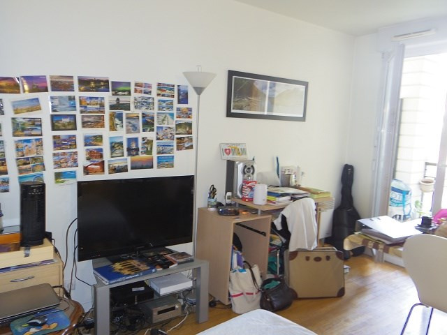 Alquiler  apartamento Charenton-le-pont 723€ CC - Fotografía 2
