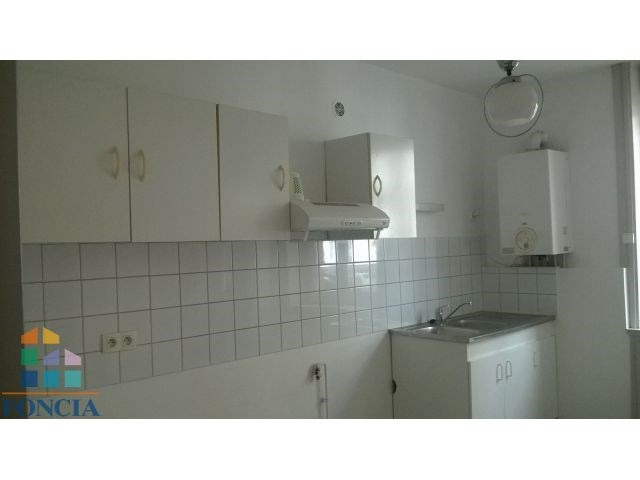 Location appartement Firminy 327€ +CH - Photo 5
