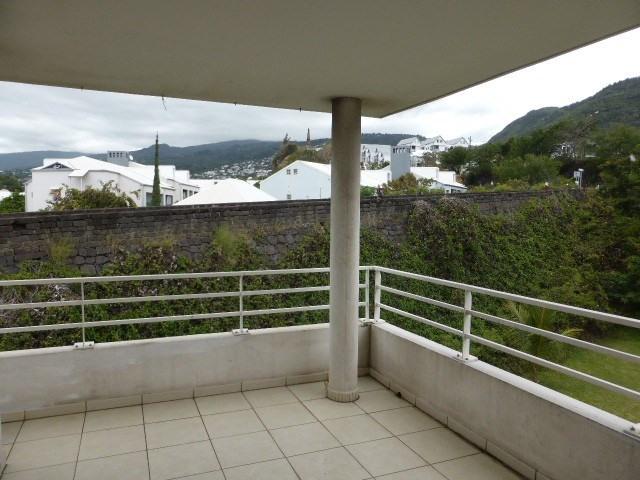 Vente appartement St denis 139000€ - Photo 1
