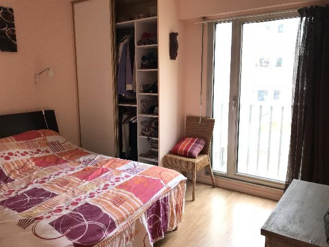 Vente appartement Cachan 325 000€ - Photo 5