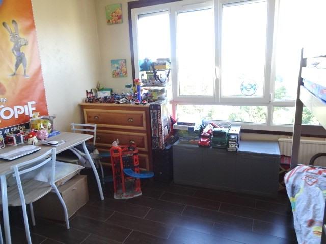 Location appartement Limas 720€ CC - Photo 7